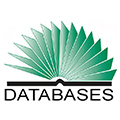 RCLS-Databases