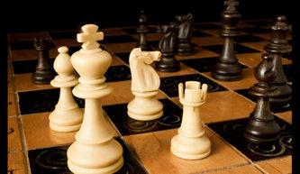 chess time_website