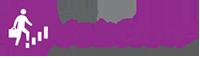 JobNow-Web-Logo